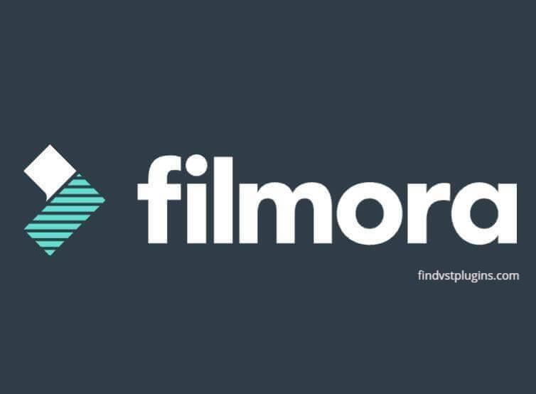 Filmora 9 crack regiteration key
