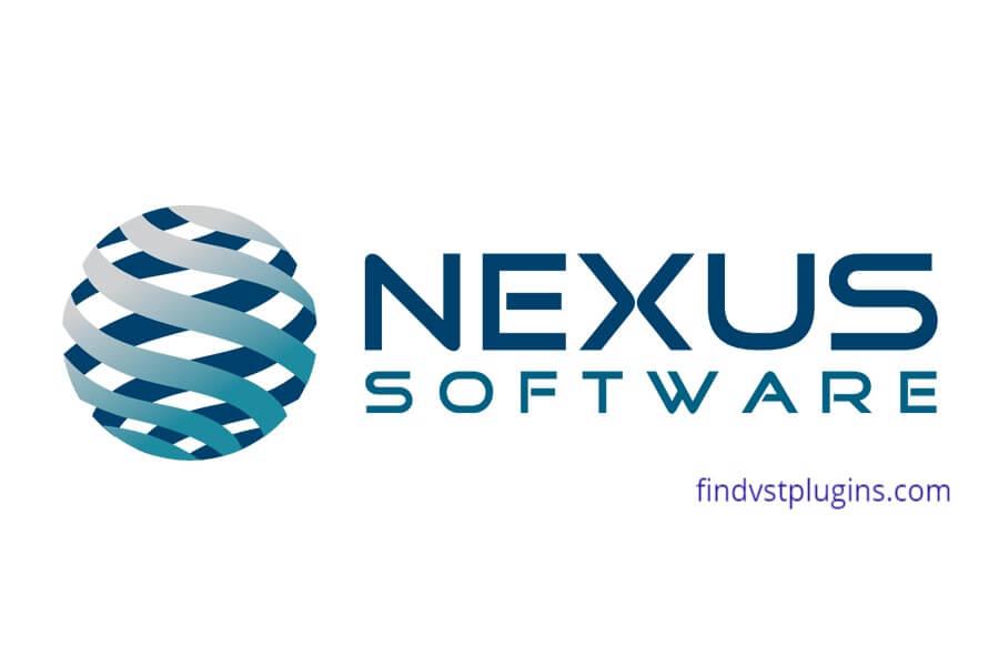 Nexus free download product key - Copy