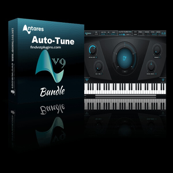 antares autotune free mac free product