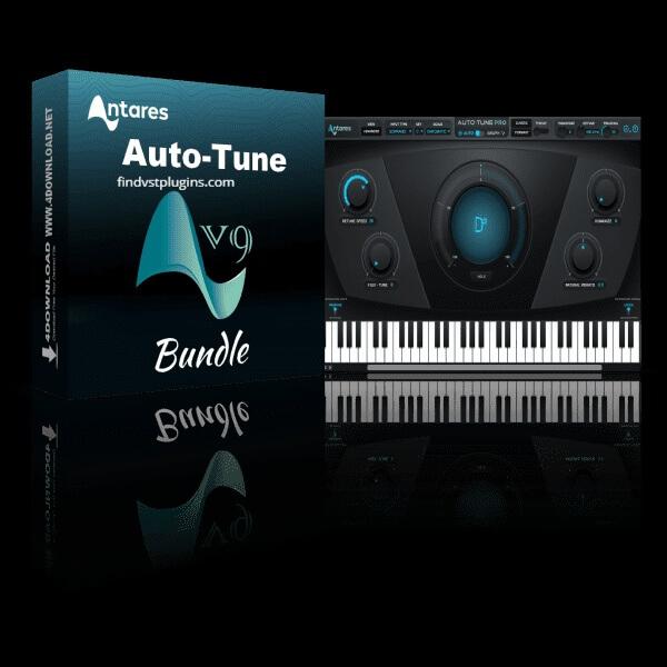 antares autotune free mac free product