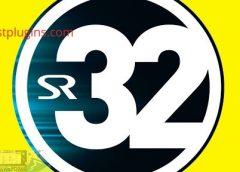 32 Lives Crack Full Version Download