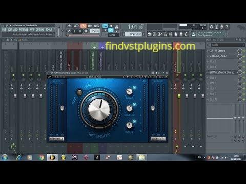 Nicky Romero Kickstart Full Crack Free Download