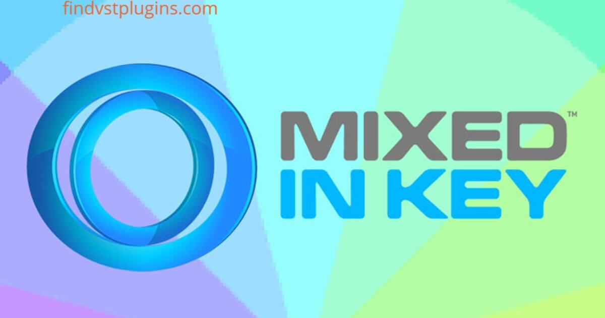 Mixed In Key Full Crack Plus Keygen Download