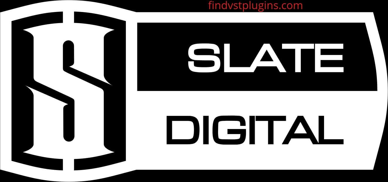 Slate Digital Complete Bundle Full Crack Free Download