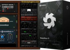 Soundtoys 5.3.2 Latest Free Download