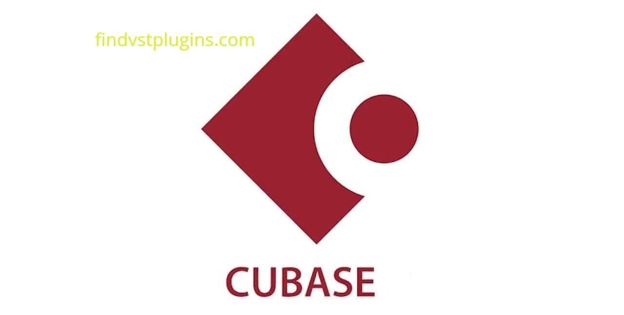 Cubase Elements Full Crack + Serial Key Free Download