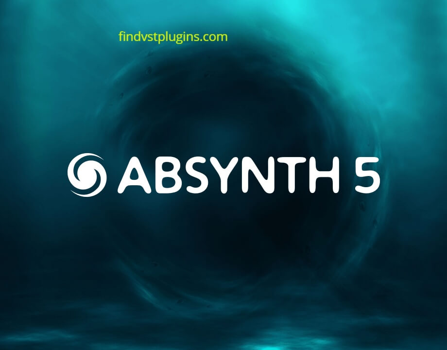 Native Instruments Absynth Full Crack Version + Keygen