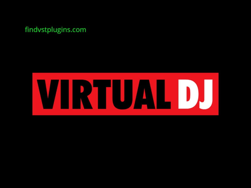 Virtual DJ Pro License Key With Crack Free Download