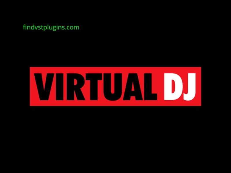 Virtual DJ Pro License Key With Crack Free Download