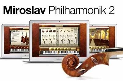Miroslav Philharmonik 2 Crack